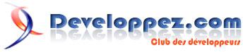 logo_developpez